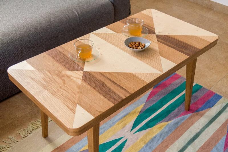 4-woodpaper