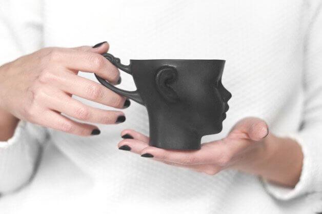 ende-ceramics_11