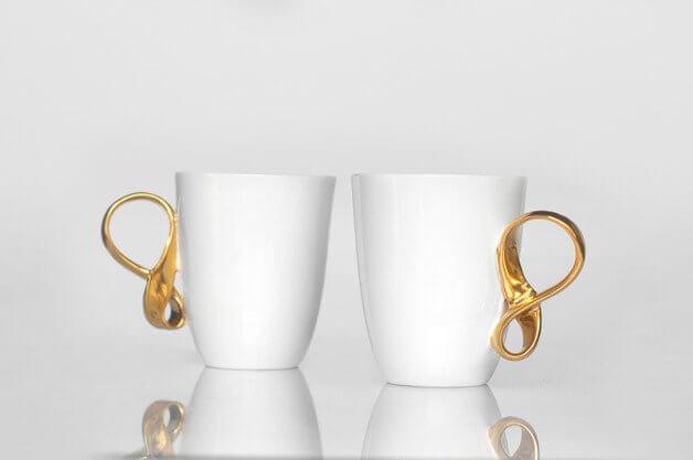 ende-ceramics_12