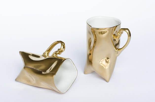 ende-ceramics_13