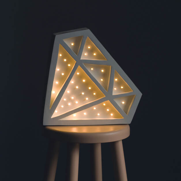 lampa-diament