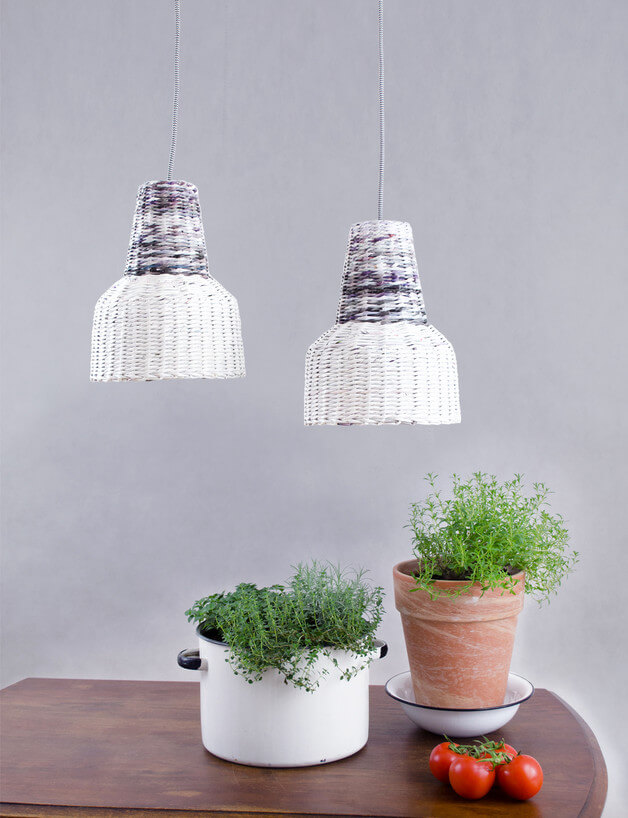 lampa-z-gazety-recycling