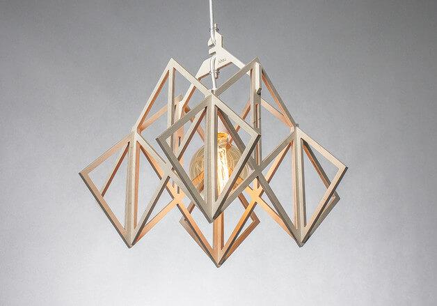 lampa-ze-sklejki-geometria