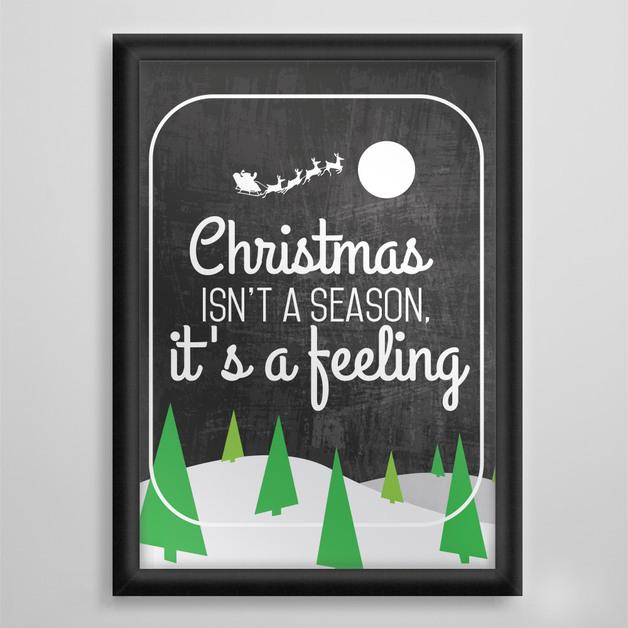 swiateczny-plakat-christmas-neogift