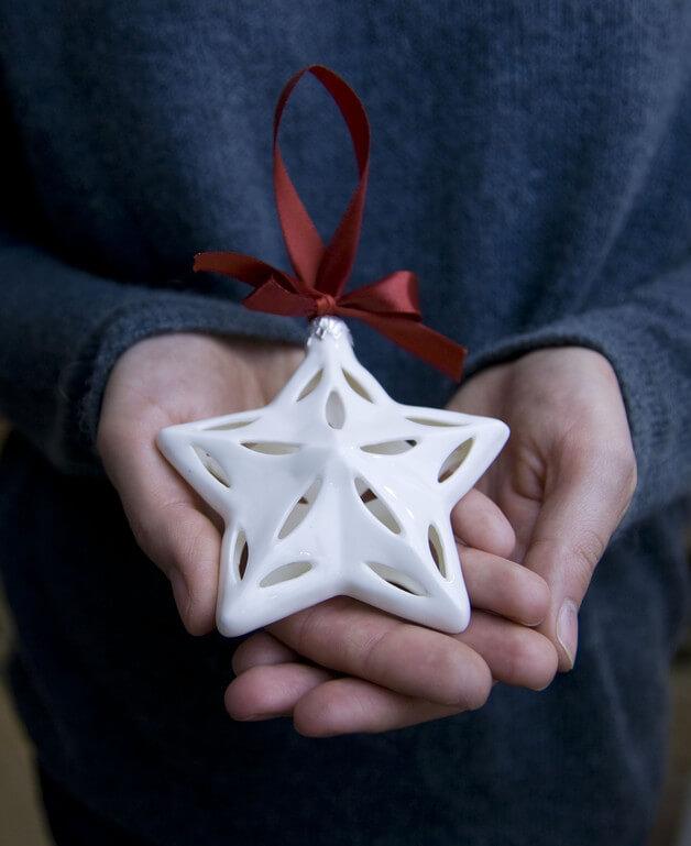 ceramiczna-bombka-gwiazdka