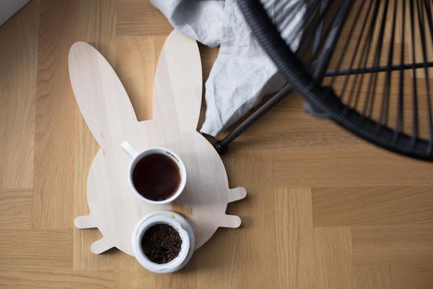 drewniana-deska-zajaczek