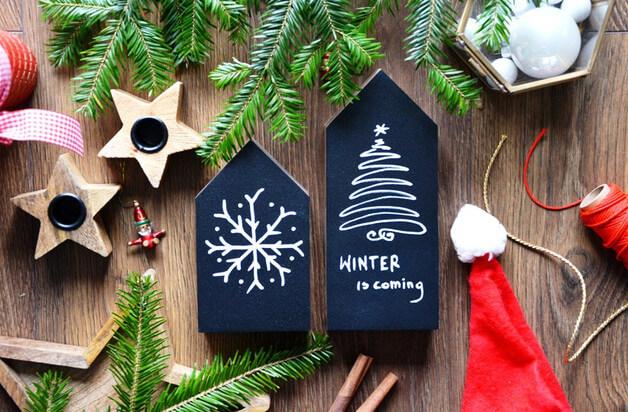drewniane-ozdoby-winter-is-coming