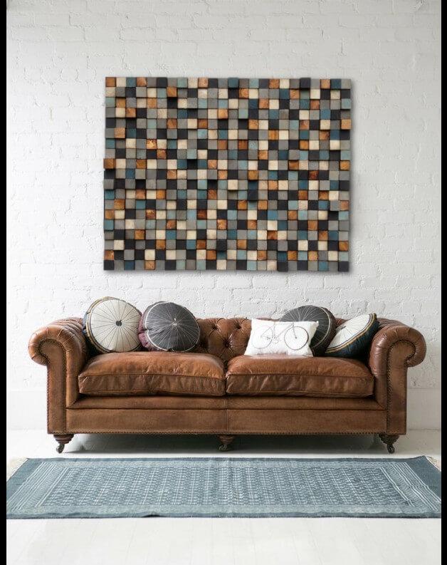 drewniany-obraz-mozaika