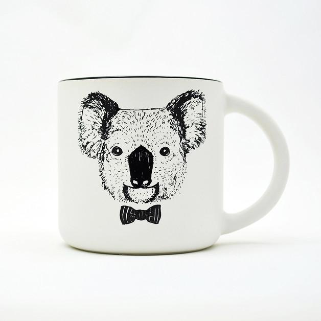 kubek-mis-koala