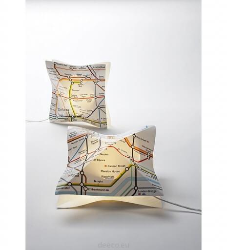 lampa-mapa-metra-londyn