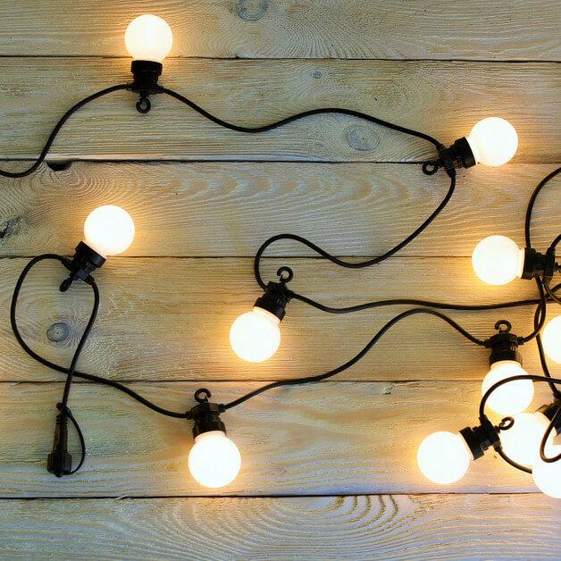 lampki-led-na-kablu-vintage