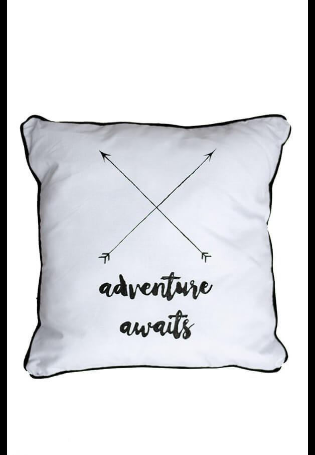 personalizowana-poduszka-adventure