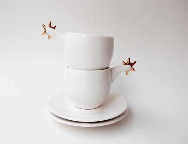 personalizowane-filizanki-espresso