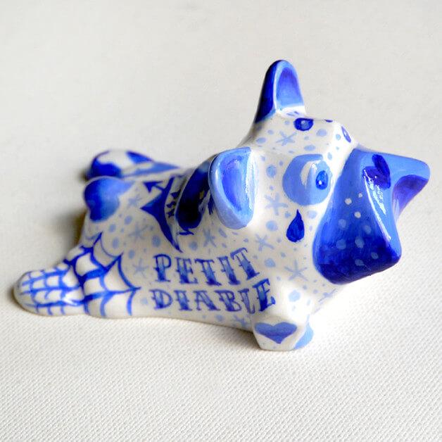 piakrew-porcelanowa-figurka-pies-buldog-francuski