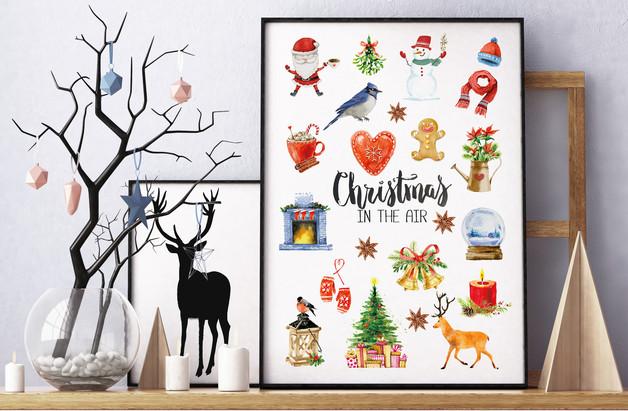 plakat-swiateczny-christmas