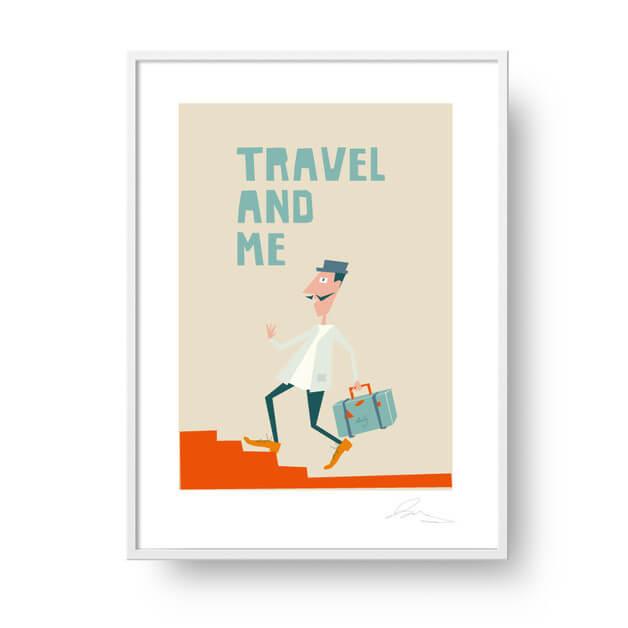 plakat-travel