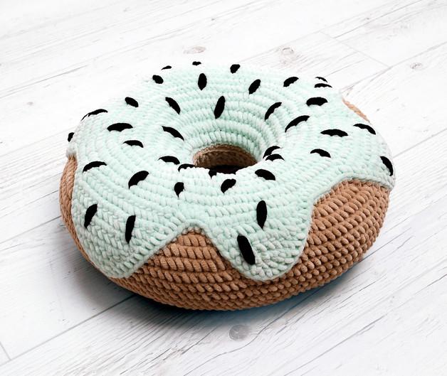 poduszka-donut-mietowy