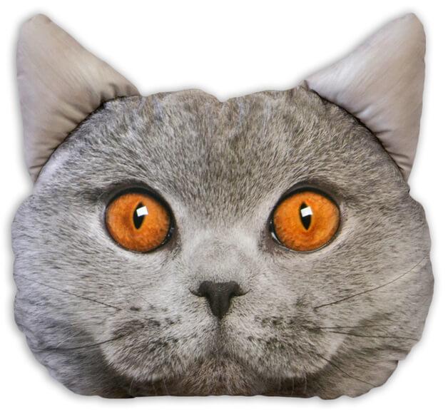 poduszka-szary-kot