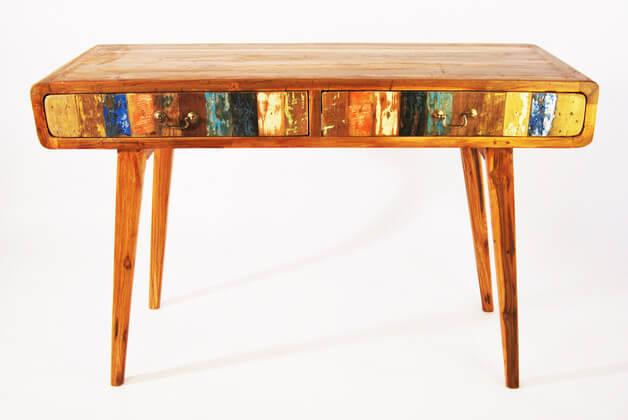 biurko-drewno-tekowe