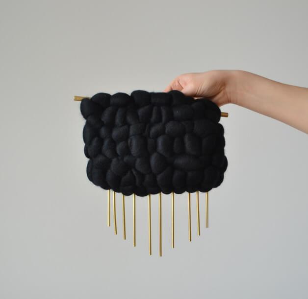 czarna-makatka-faktura