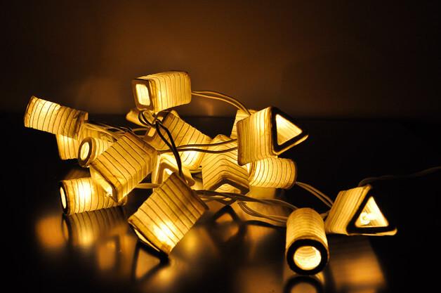 hygge-girlanda-papierowe-lampiony