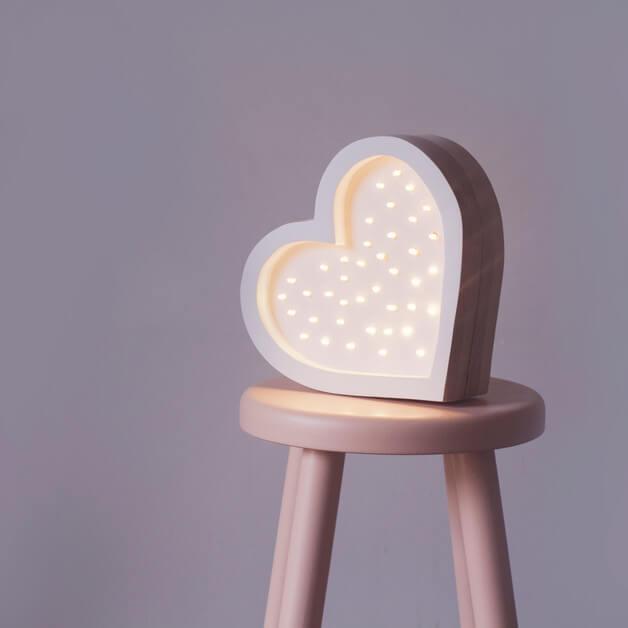 hygge-lampa-ledowa-serce