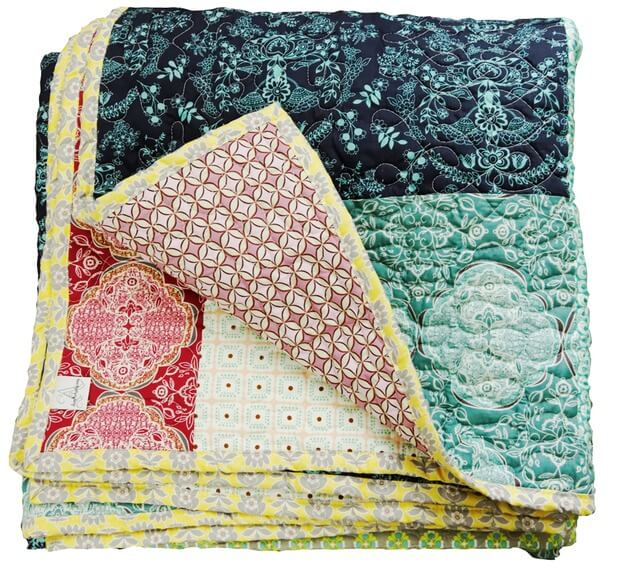 kolorowa-narzuta-patchwork-boho