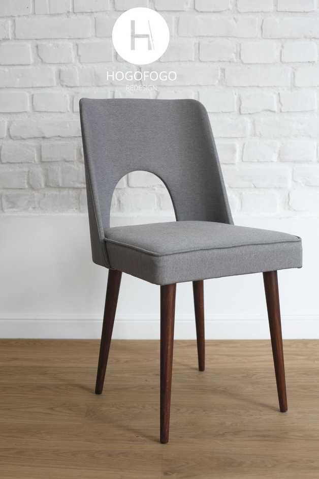 krzesło-lata-60-bydgoskie-fabryki-mebli