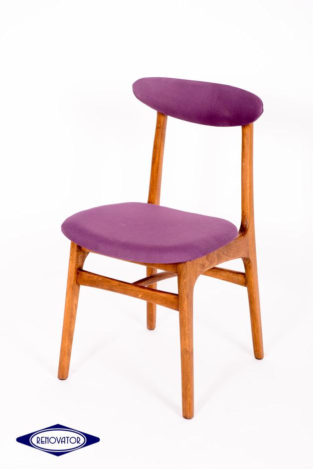 krzesło-prof-hałas