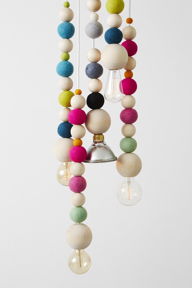lampa-boho-kolorowe-kule