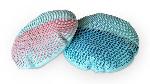 okrągłe-poduszki-rybie-łuski