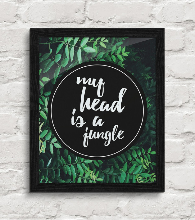 plakat-dżungla-jungle