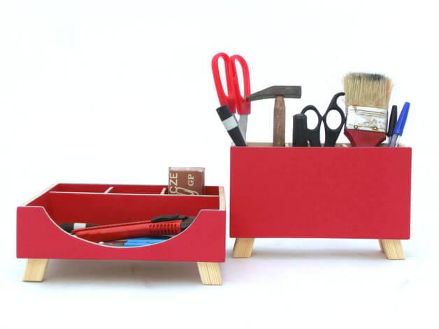 przybornik-organizer-na-biurko