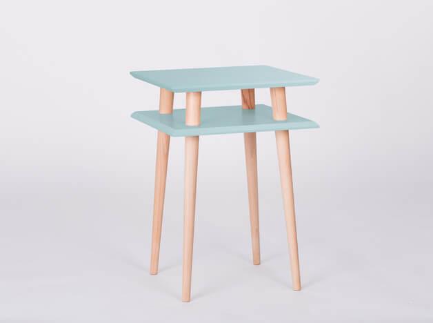 stolik-kawowy-pastele-niebieski