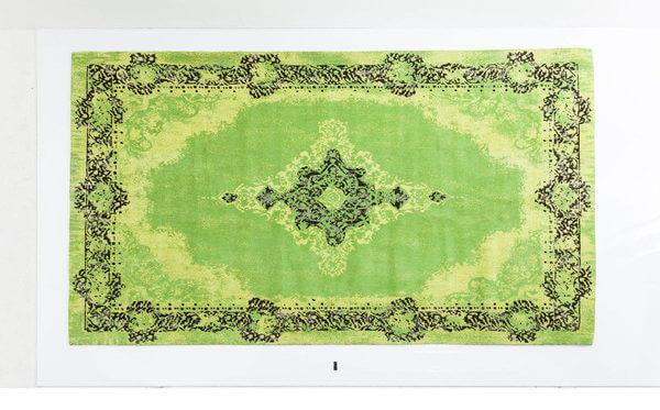 zielony-dywan-greenery-kolor-roku