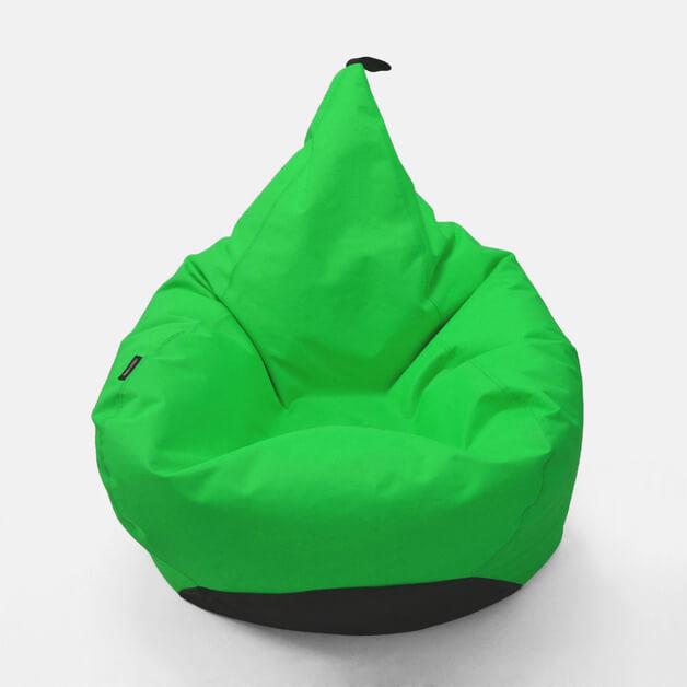 zielony-puf-greenery-kolor-roku