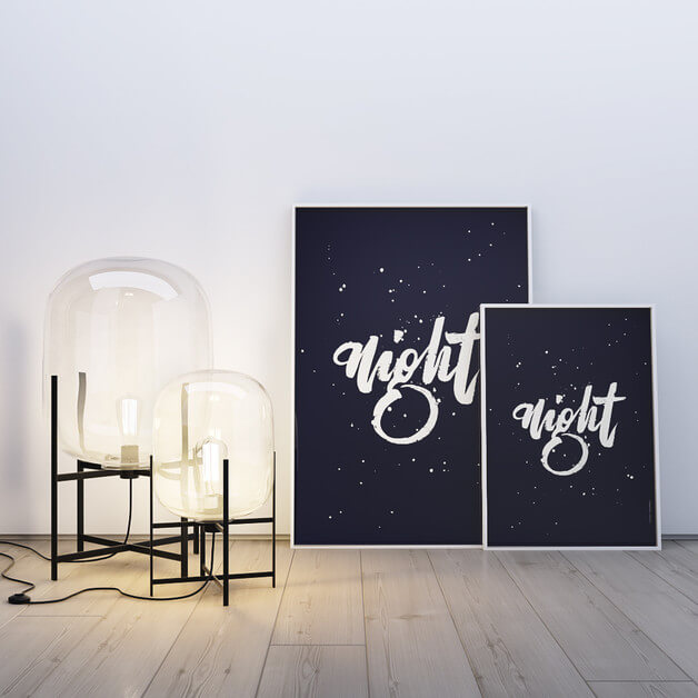 granatowe-plakaty-night
