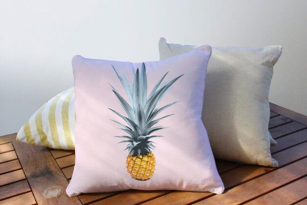 ananas-poduszka-dekoracja-dom