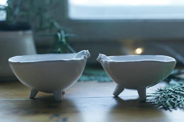 ceramiczne-misy-z-misiem-lamabo