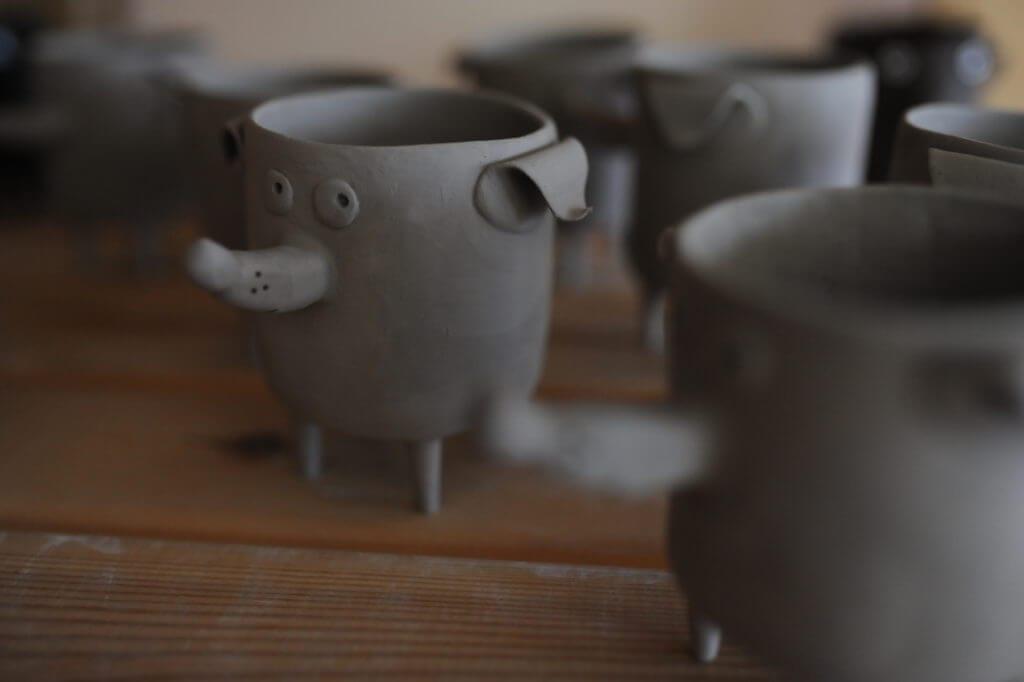 ceramiczny-azorek-lamabo