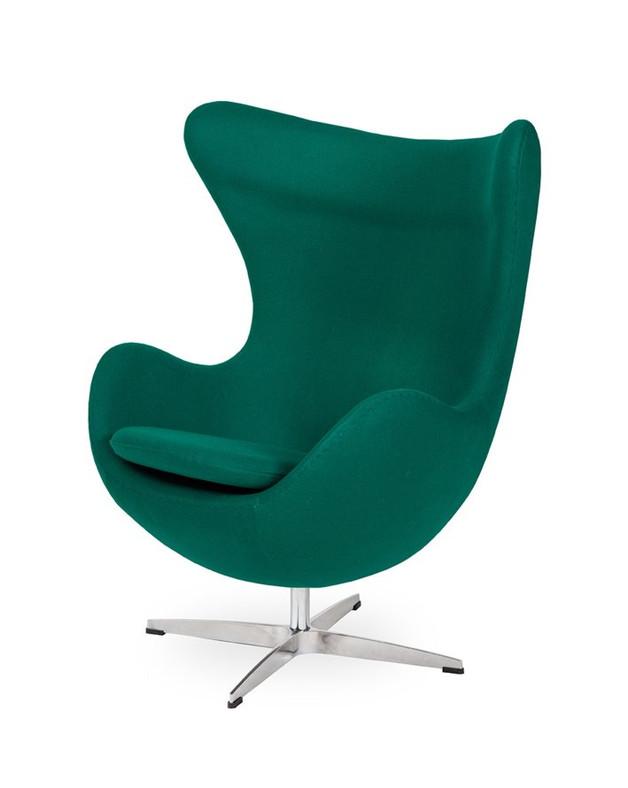 ciemna-zieleń-obrotowy-fotel