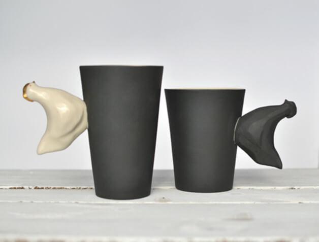 czarny-kubek-matowa-ceramika