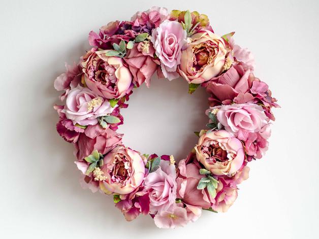 kwiaty-wianek