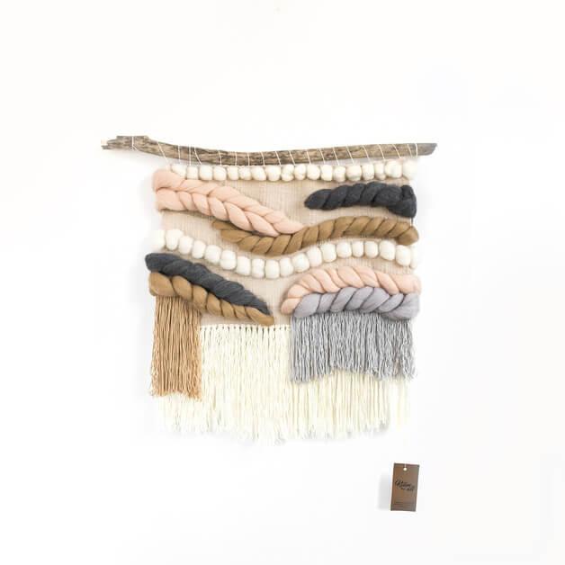 tkany-kilim-naturalne-kolory