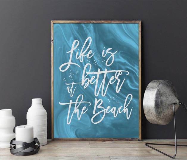 morze-plakat