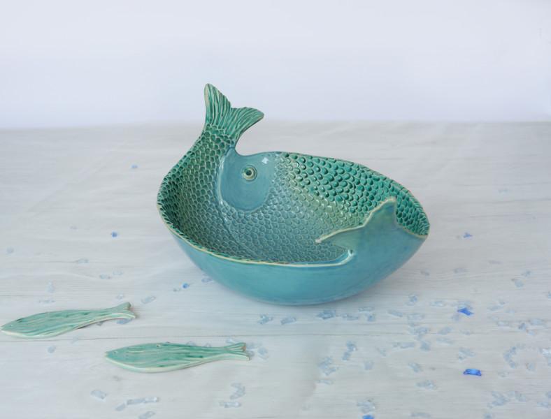 misa-z-rybami-ceramika