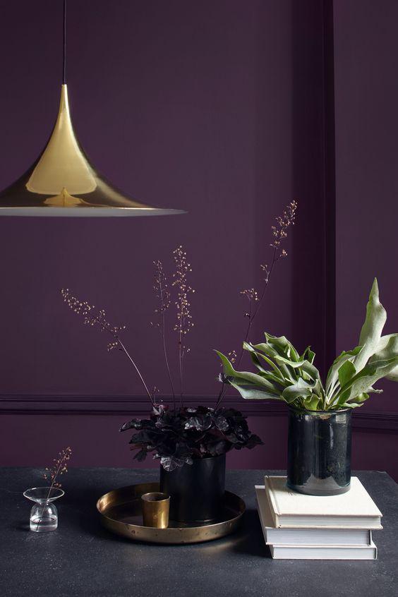 fioletowe-wnętrze