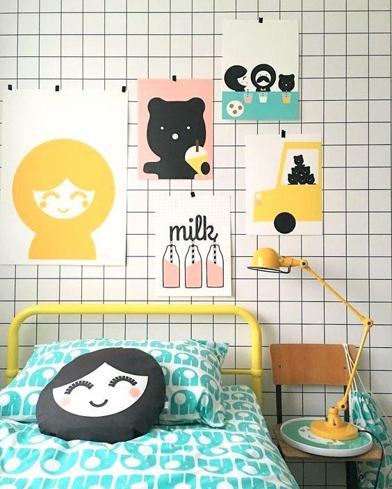 design-dla-dzieci