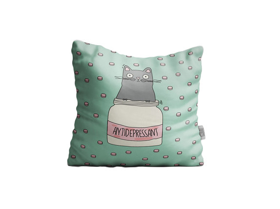 poduszka-kot