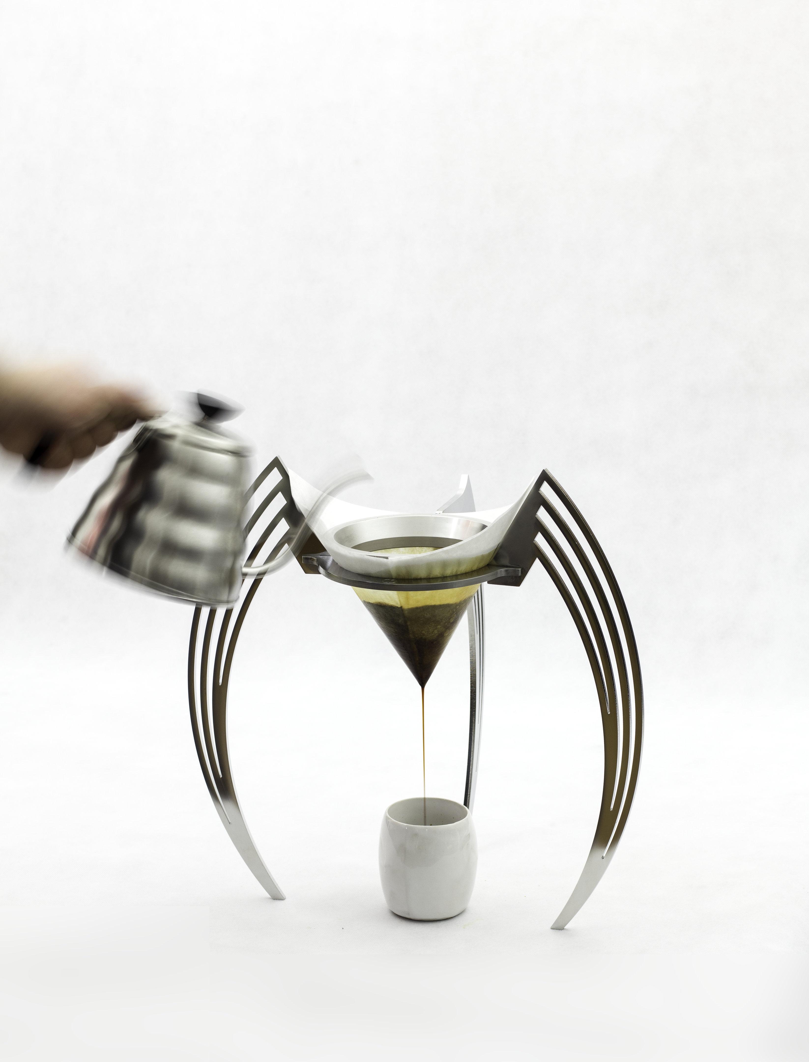 zaparzacz-do-kawy